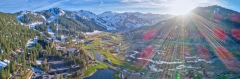 Aerial-Drone-Photography-FAA-Certified-Aprroved-Part-107-Remote-Pilot-San-Francisco-Bay-Area-California-Lake-Tahoe-Ski-Resort-Commercial-Real-Estate-Niall-David-Photography-0235