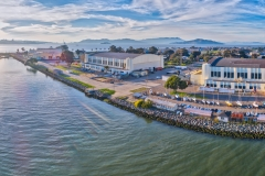 Aerial Drone Photography FAA Certified Aprroved Part 107 Remote Pilot San Francisco Bay Area California - Niall David Photography-0265