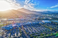 Aerial Drone Photography FAA Certified Aprroved Part 107 Remote Pilot San Francisco Bay Area California - Niall David Photography--11