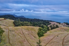 Aerial Drone Photography FAA Certified Aprroved Part 107 Remote Pilot San Francisco Bay Area California - Niall David Photography--2