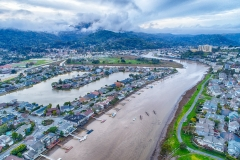 Aerial Drone Photography FAA Certified Aprroved Part 107 Remote Pilot San Francisco Bay Area California - Niall David Photography--9