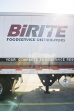 Commercial Business Marketing Branding Industrial San Francisco Bay Area BiRite Foodservice Distributors Niall David Photography-5791