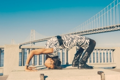 San-Francisco-Bay-Area-Commercial-Business-Marketing-Branding-BOUS-Balancing-Unstable-Surfaces-Yoga-Inspiration-Fitness-Leadership-Blog-Niall-David-Photography-