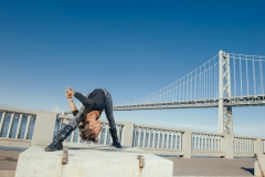 San-Francisco-Bay-Area-Commercial-Business-Marketing-Branding-BOUS-Balancing-Unstable-Surfaces-Yoga-Inspiration-Fitness-Leadership-Blog-Niall-David-Photography--4