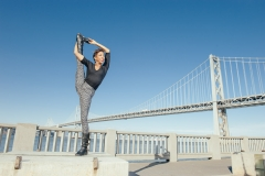 San-Francisco-Bay-Area-Commercial-Business-Marketing-Branding-BOUS-Balancing-Unstable-Surfaces-Yoga-Inspiration-Fitness-Leadership-Blog-Niall-David-Photography--5