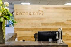 Business-Marketing-Branding-Company-Culture-Silicon-Valley-Technology-Company-San-Francisco-Bay-Area-DataStax-Niall-David-Photography-5820
