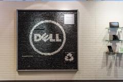 Dell-Computer-Company-Branded-Special-Indy-Car-Racing-Corporate-Marketing-Event-San-Francisco-Bay-Area-DellVenue-Niall-David-Photography-1215