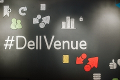Dell-Computer-Company-Branded-Special-Indy-Car-Racing-Corporate-Marketing-Event-San-Francisco-Bay-Area-DellVenue-Niall-David-Photography-1216