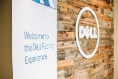 Dell-Computer-Company-Branded-Special-Indy-Car-Racing-Corporate-Marketing-Event-San-Francisco-Bay-Area-DellVenue-Niall-David-Photography-1241