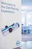 Dell-Computer-Company-Branded-Special-Indy-Car-Racing-Corporate-Marketing-Event-San-Francisco-Bay-Area-DellVenue-Niall-David-Photography-1248