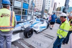 Dell-Computer-Company-Branded-Special-Indy-Car-Racing-Corporate-Marketing-Event-San-Francisco-Bay-Area-DellVenue-Niall-David-Photography-1249
