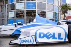 Dell-Computer-Company-Branded-Special-Indy-Car-Racing-Corporate-Marketing-Event-San-Francisco-Bay-Area-DellVenue-Niall-David-Photography-1251