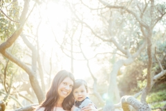 San Francisco Bay Area Family Photography - Niall David Photography-0346