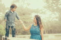 San Francisco Bay Area Family Photography - Niall David Photography-0368