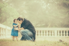 San Francisco Bay Area Family Photography - Niall David Photography-0380