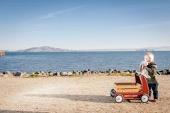 San Francisco Bay Area Family Photography - Niall David Photography-0422
