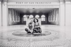 San Francisco Bay Area Family Photography - Niall David Photography-0659