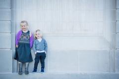 San Francisco Bay Area Family Photography - Niall David Photography-0718