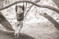San Francisco Bay Area Family Photography - Niall David Photography-0747