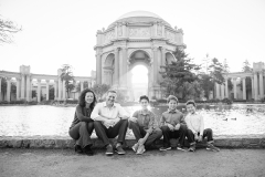San Francisco Bay Area Family Photography - Niall David Photography-0979