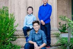 San Francisco Bay Area Family Photography - Niall David Photography-1434
