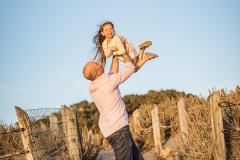 San Francisco Bay Area Family Photography - Niall David Photography-1670