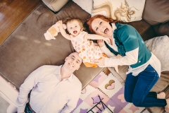 San Francisco Bay Area Family Photography - Niall David Photography-2232
