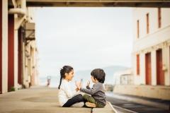 San Francisco Bay Area Family Photography - Niall David Photography-2323