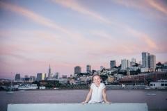 San Francisco Bay Area Family Photography - Niall David Photography-2432