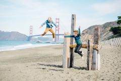 San Francisco Bay Area Family Photography - Niall David Photography-2554