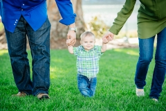 San Francisco Bay Area Family Photography - Niall David Photography-2764