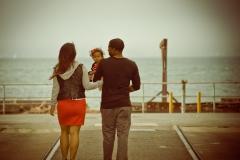 San Francisco Bay Area Family Photography - Niall David Photography-3133