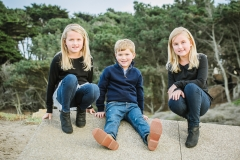 San Francisco Bay Area Family Photography - Niall David Photography-3201