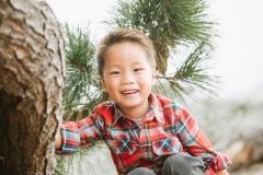 San Francisco Bay Area Family Photography - Niall David Photography-3437