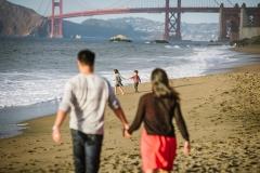 San Francisco Bay Area Family Photography - Niall David Photography-3735