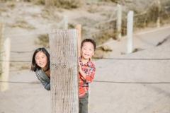 San Francisco Bay Area Family Photography - Niall David Photography-3794