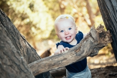 San Francisco Bay Area Family Photography - Niall David Photography-3973