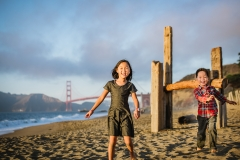 San Francisco Bay Area Family Photography - Niall David Photography-4075