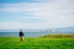 San Francisco Bay Area Family Photography - Niall David Photography-4179