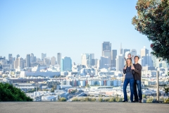 San Francisco Bay Area Family Photography - Niall David Photography-4400