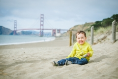 San Francisco Bay Area Family Photography - Niall David Photography-7306