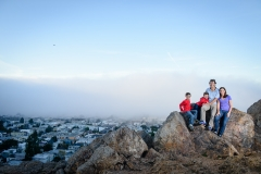 San Francisco Bay Area Family Photography - Niall David Photography-7524