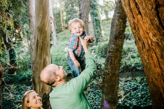 San Francisco Bay Area Family Photography - Niall David Photography-7550