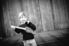 San Francisco Bay Area Family Photography - Niall David Photography-7617
