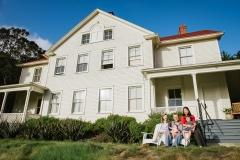 San Francisco Bay Area Family Photography - Niall David Photography-8530