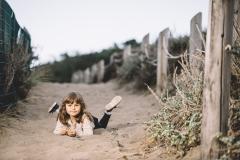 San Francisco Bay Area Family Photography - Niall David Photography-8568