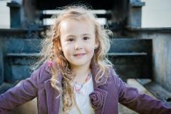 San Francisco Bay Area Family Photography - Niall David Photography-8623
