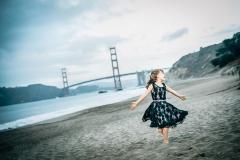 San Francisco Bay Area Family Photography - Niall David Photography-8636