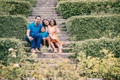 San Francisco Bay Area Family Photography - Niall David Photography-9619