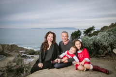 San Francisco Bay Area Family Photography - Niall David Photography-9663